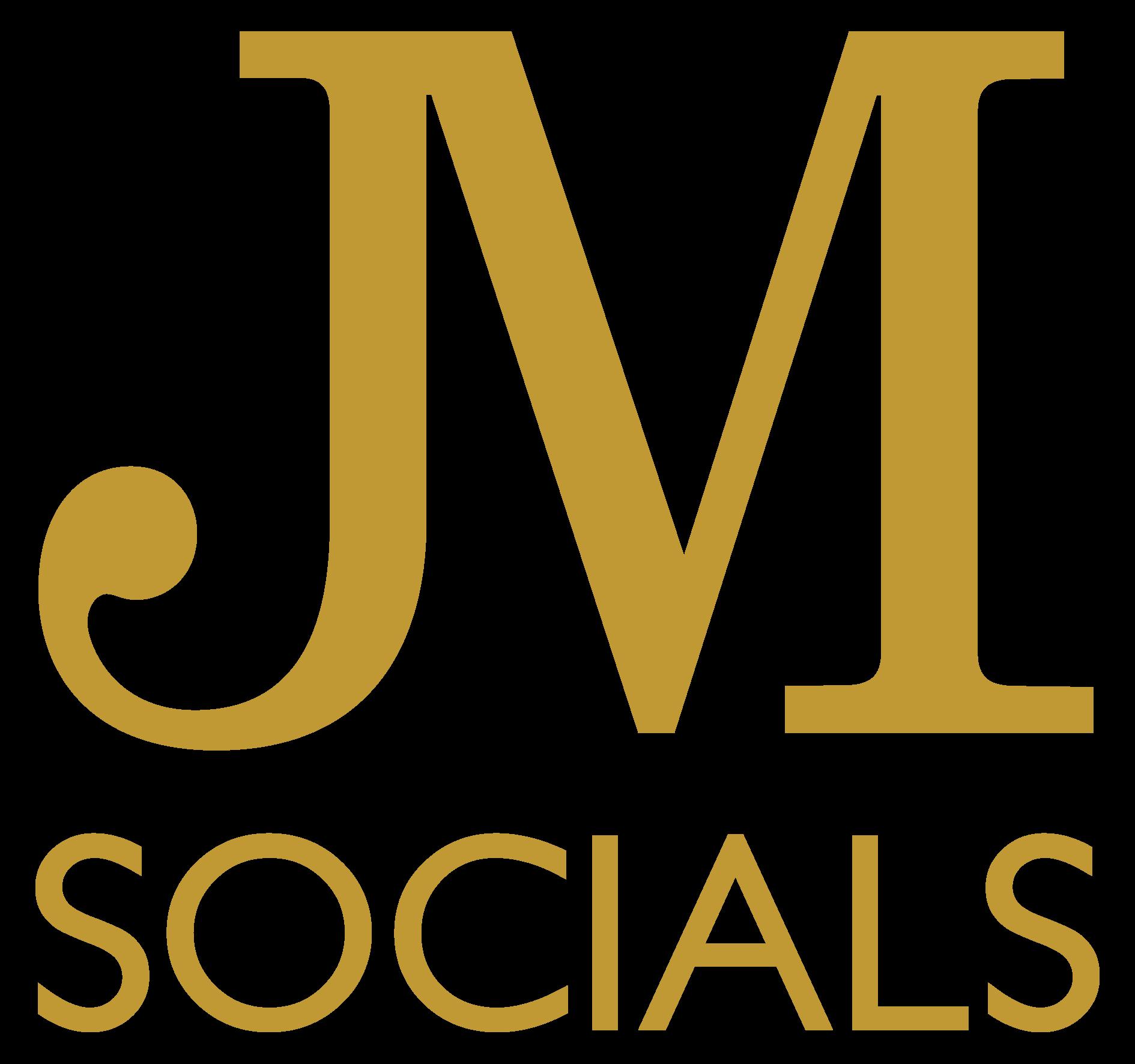 JM social